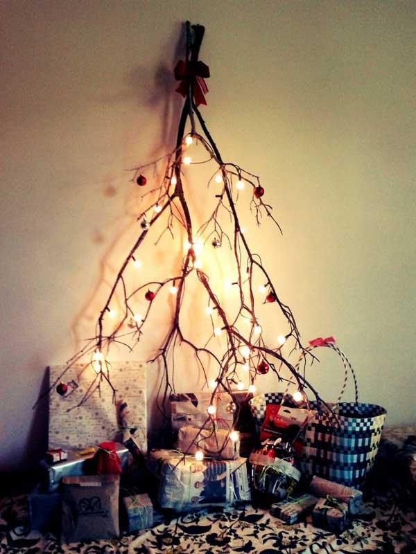 聖誕手工,用輕粘土做出來,色彩豐富及具創意diy聖誕節日手工 | 粘土製作教學CLAYUS.COM軟陶製作,DIY創意手工製作 ..._插圖